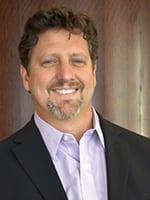 Kevin Cuisinier
