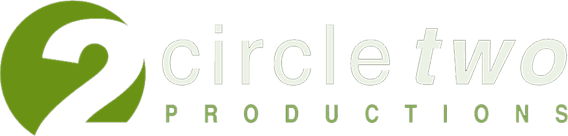 Circle Two Productions